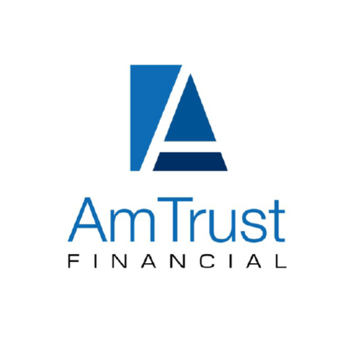 AmTrust North America, Inc.