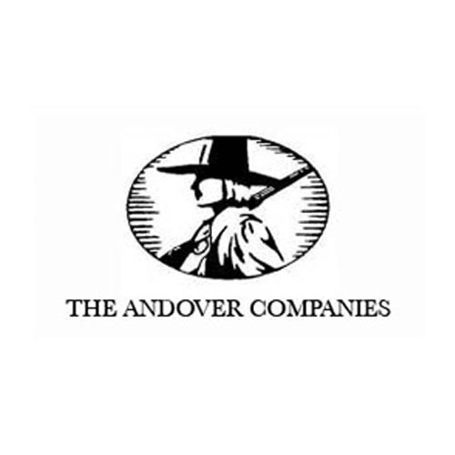 Carrier-Andover-Companies