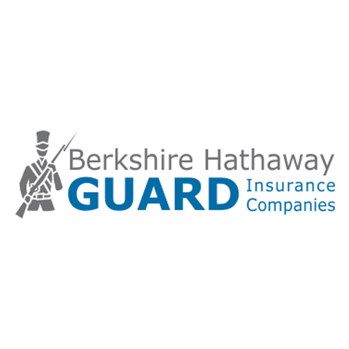 Berkshire Hathaway Guard Insurance Co.