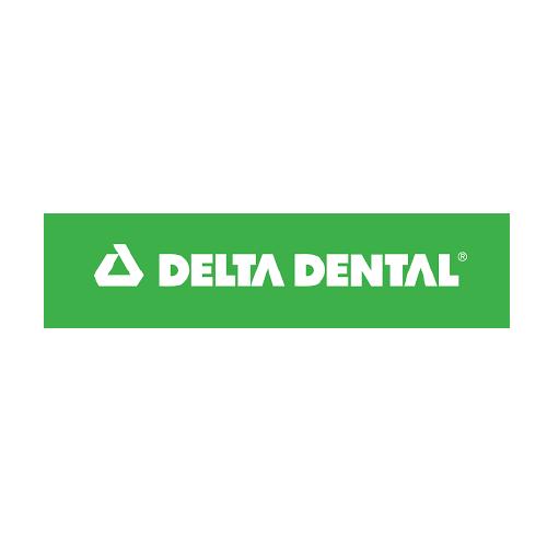 Carrier-Delta-Dental
