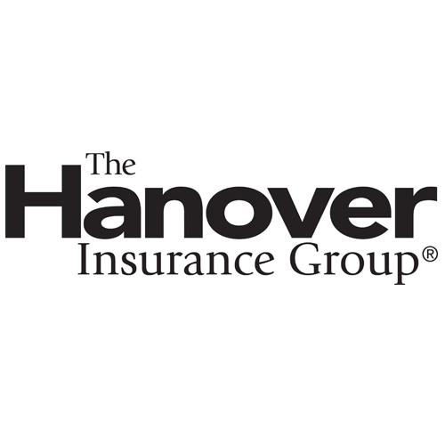 Carrier-Hanover-Insurance