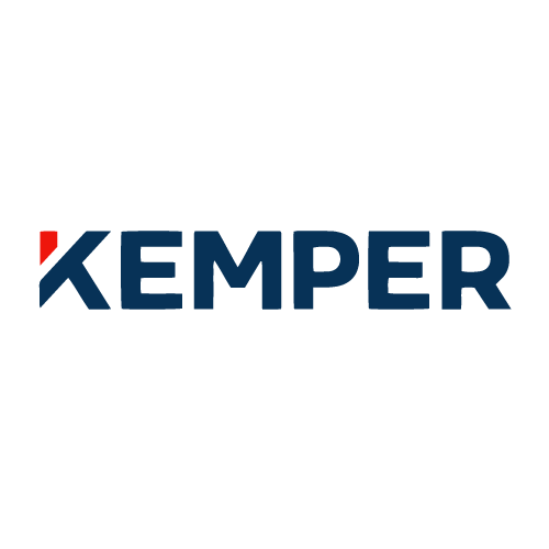 Kemper Insurance Corporation