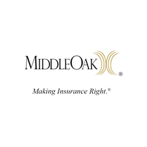 MiddleOak Mutual
