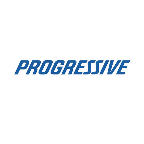 Progressive Casualty