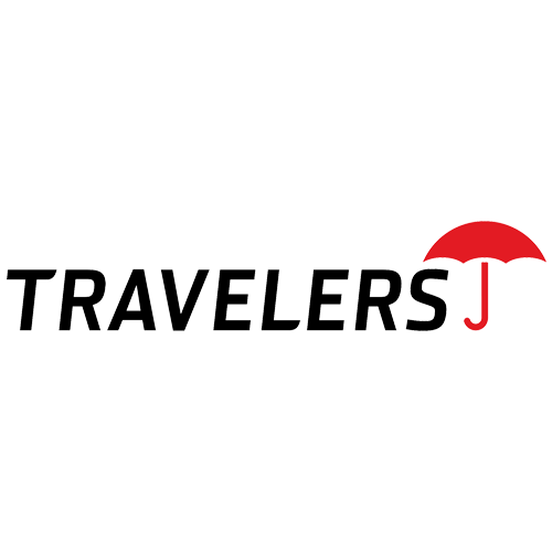 Travelers Insuance Company