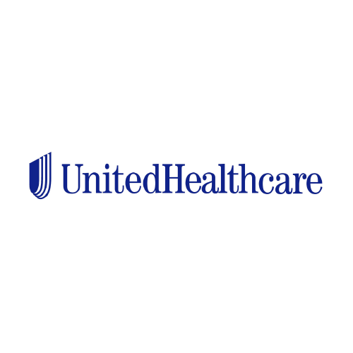 United Healtcare of Illinois