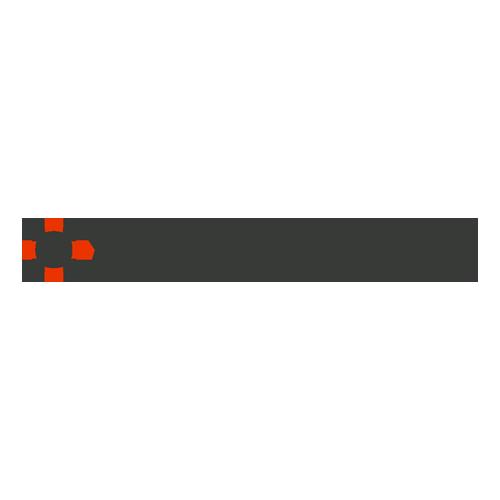 Westfield Companies
