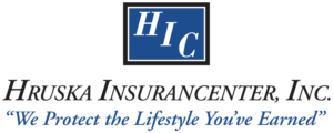 Hruska Insurancenter, Inc - Logo 800