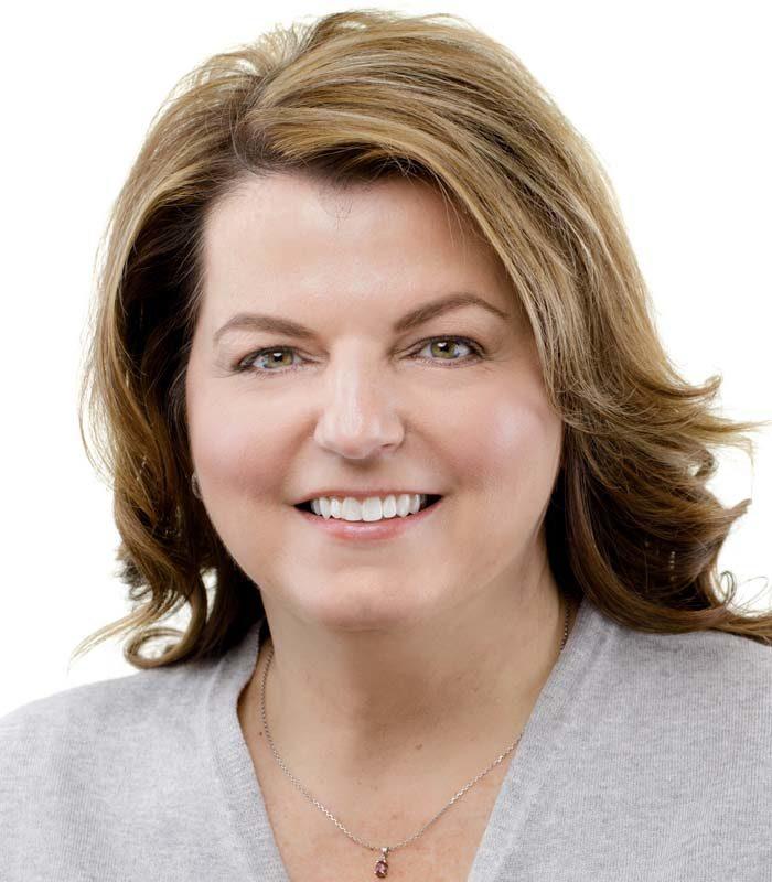Tami Demitrowicz
