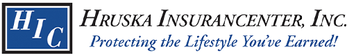 Hruska Insurancenter, Inc.