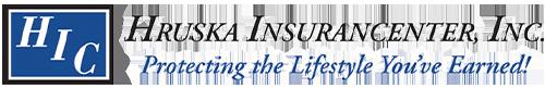 Hruska Insurancenter, Inc.